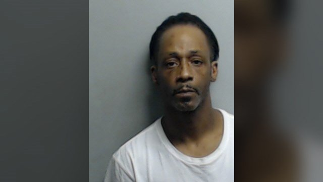 Katt Williams, Photo source: WGCL