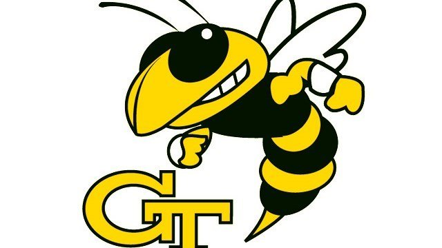 Georgia Tech logo | Source: MGN Online