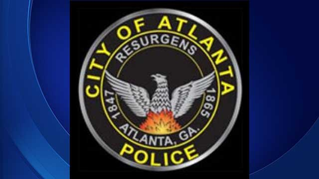 Source: Atlanta Police Department
