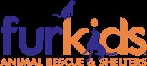 furkids logo
