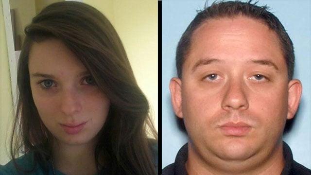 Brooklyn Smith found; Father arrested