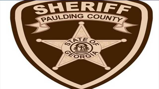 paulding county muslim single men For a frame of reference a single toilet can be used  a one day toilet rental in paulding county  in paulding county include a separate men's and .