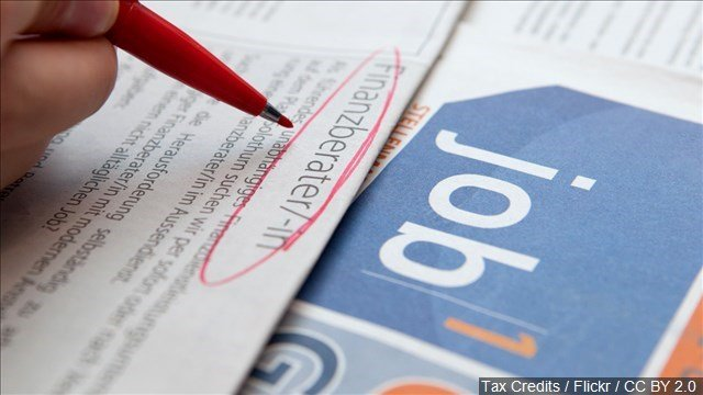 Georgia jobless rate drops to 4.9 percent, matching United States rate