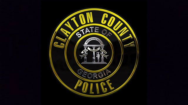 Source: Clayton County Police