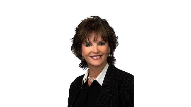 Diane McIver (WGCL)