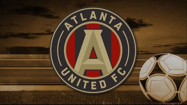 Atlanta picks 3 defenders, 2 keepers in MLS expansion draft