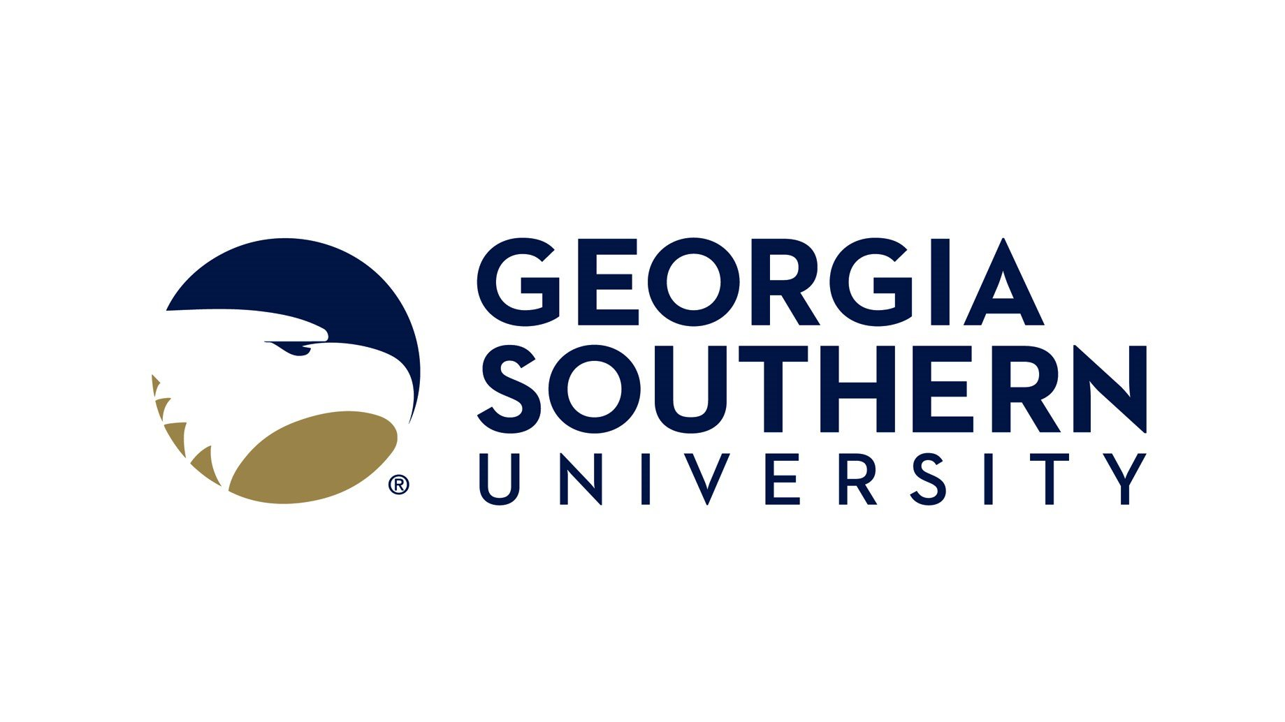 Georgia Southern University Logo. (SOURCE: University)