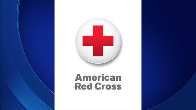 Source: American Red Cross via Facebook