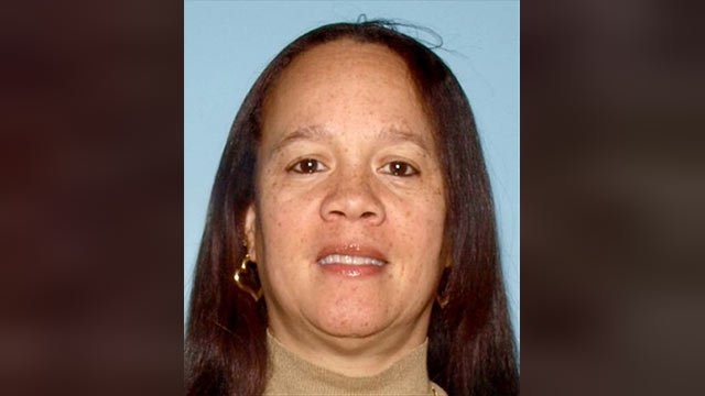 Missing woman, mother of former reality TV star, found ...