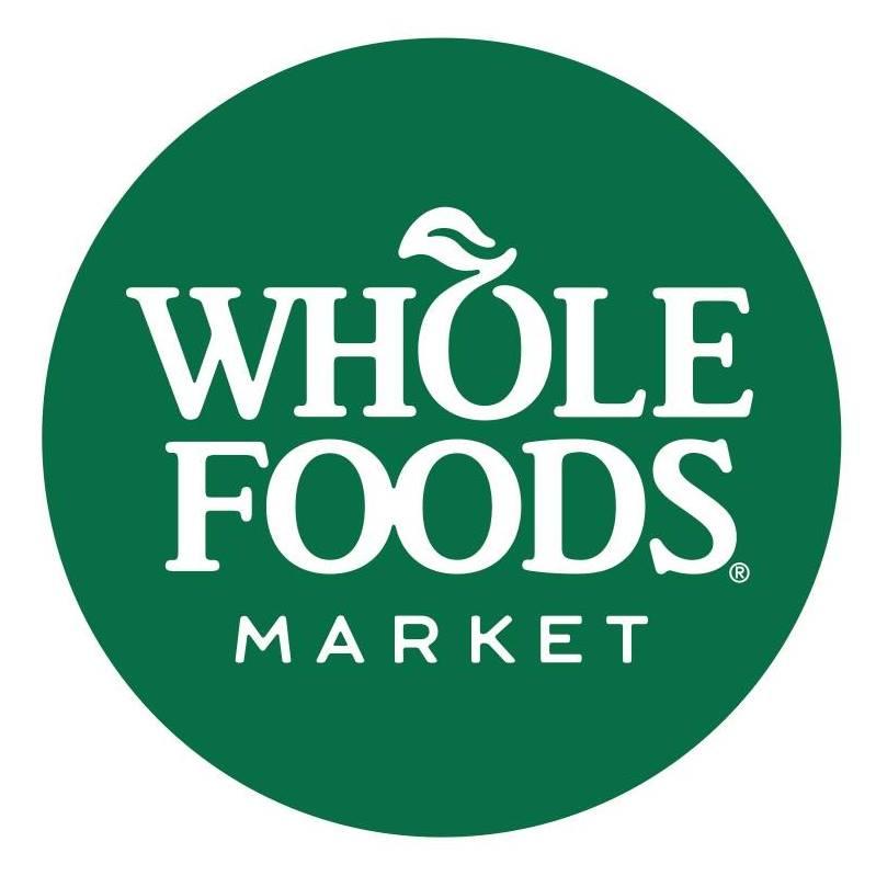 Source; Whole Foods via Facebook