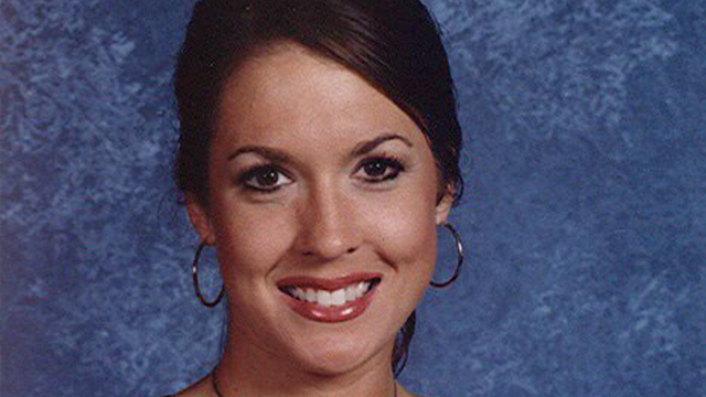 Accused Killer of Teacher, Beauty Queen Tara Grinstead Appears in Court