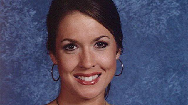 Tara Grinstead (Source: FindTara.com)