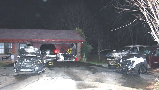 (Source: Gwinnett County Fire Department)