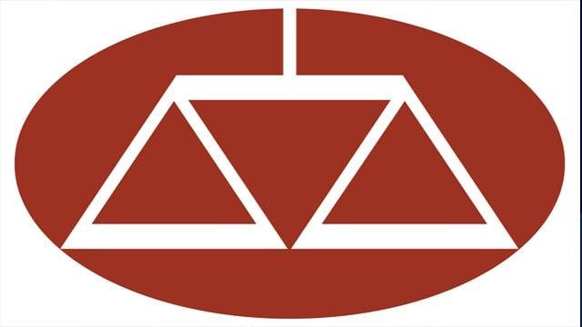Southern Poverty Law Center via Facebook