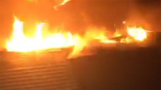 (Source: DeKalb County Fire Dept.)