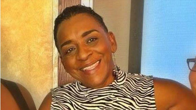 YouTube sensation Auntie Fee dies after suffering massive heart