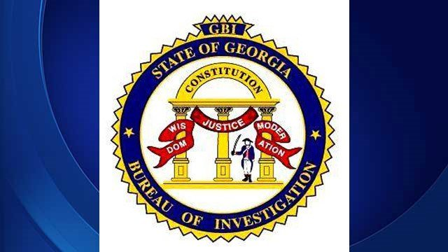 Source: Georgia Bureau of Investigation via Facebook