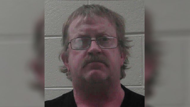 pickens county muslim single men A man has been arrested for murder after deputies discovered a body that was buried in pickens county,  men at a home on can do lane in pickens  single gunshot.