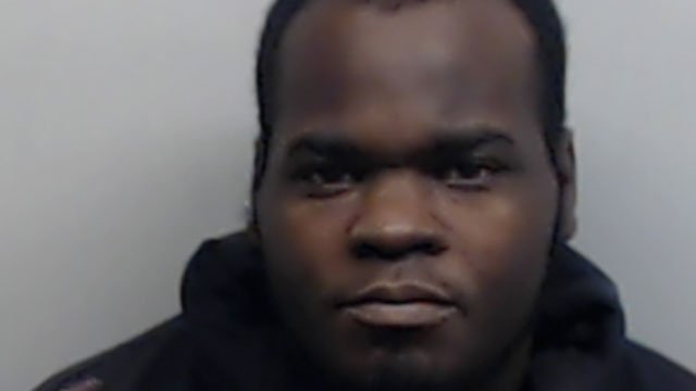 Eleby Basil from 2014 (Source: Fulton County Jail)