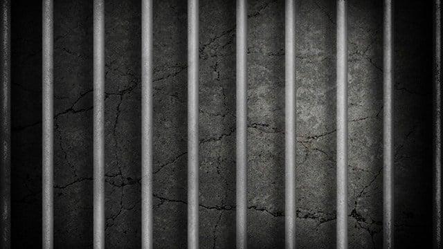 judge sentences man accused of robbing multiple cvs pharmacies