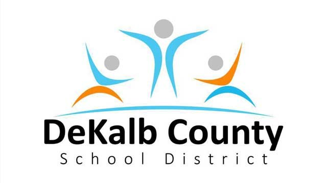 Source: DeKalb County School District via Facebook