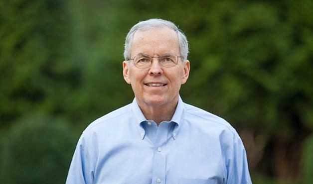 Dan Moody is a former member of the Georgia State Senate and delegate to the State Republican Convention. He was also personally endorsed by U.S. Senator David Perdue.