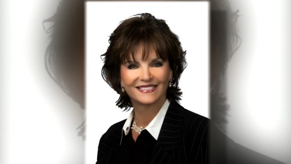 Diane McIver (Source: U.S. Enterprises, Inc.)
