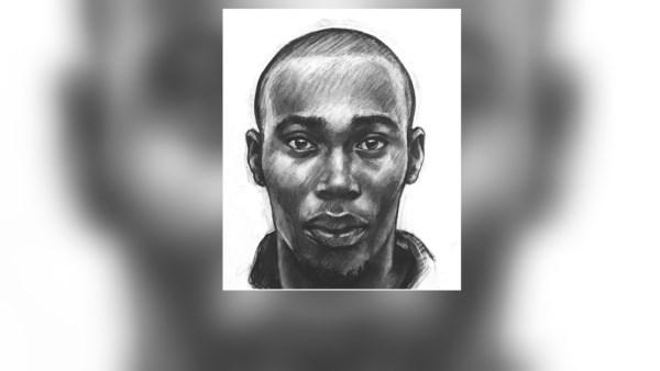 Georgia deputy shot, manhunt underway near outlet mall