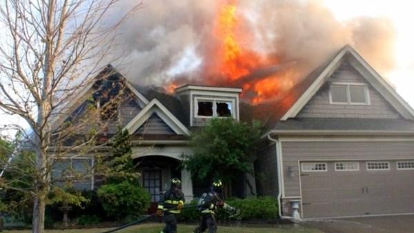 Source: Cherokee County Fire Department