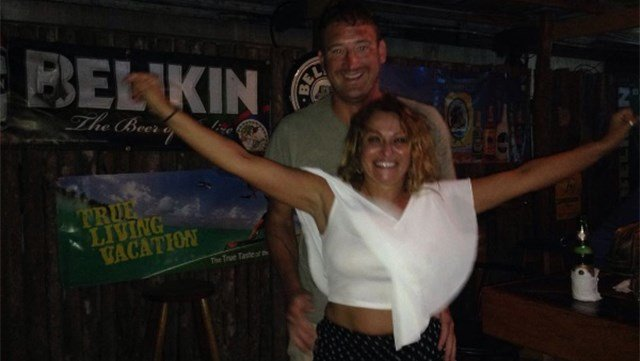 Couple with Atlanta ties found dead after disappearing in Belize - | WBTV Charlotte