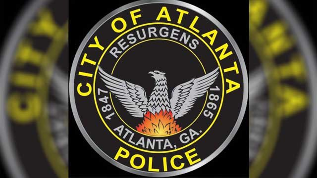 Source: City of Atlanta Police via Facebook