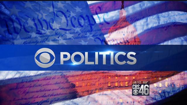 6th District campaign strategies - CBS46 News