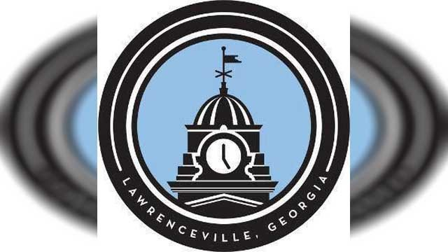 Source: City of Lawrenceville via Facebook