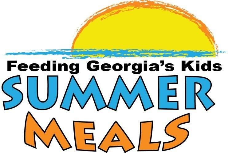 Free Breakfast And Lunches For Kids, Families In Need During Summer Break
