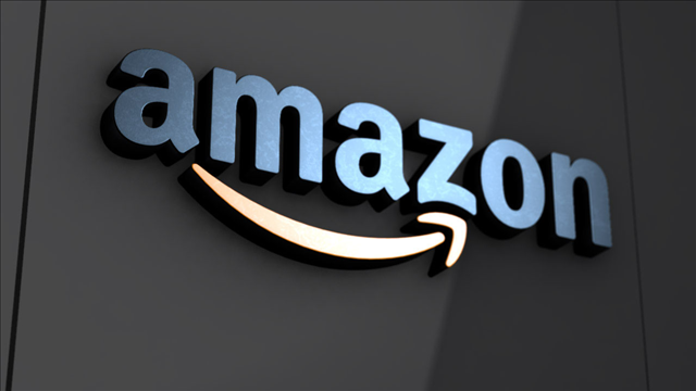 Amazon to open new warehouse in Sumner