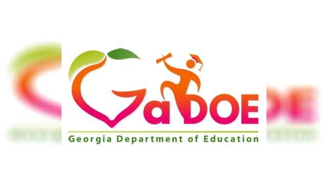 Source: Georgia Department of Education