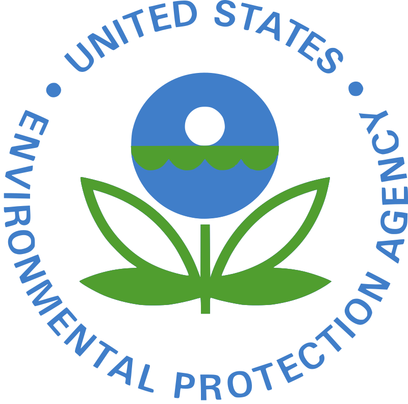 "The EPA and Army Corps of Engineers proposed a rule to rescind the Clean Water Rule by changing the definition of ""waters of the United States"" (WOTUS), which is expected to significantly reduce the agency's geographic jurisdiction."