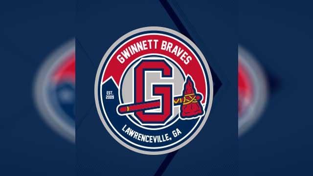 Source: Gwinnett Braves via Facebool