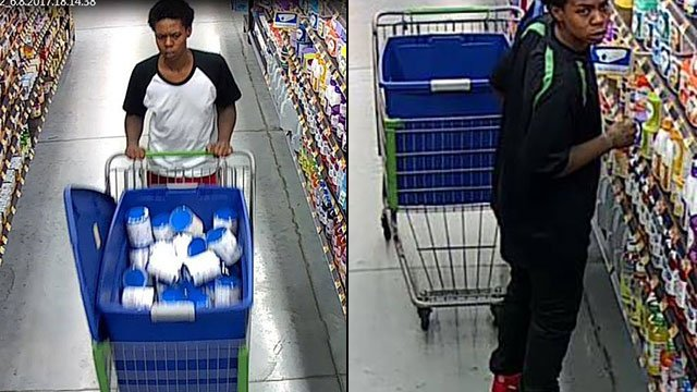 (Source: Snellville Police Department)