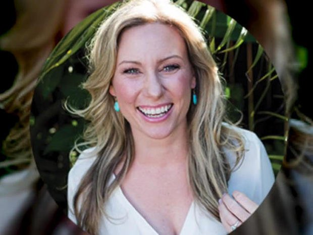 Neighbors and friends described Justine Damond as an animal lover, a mother and a warm spirit ready to help others.