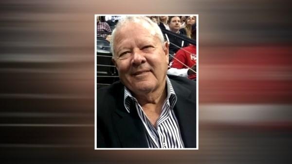 Buckhead businessman found murdered in Florida - KFVE, K5