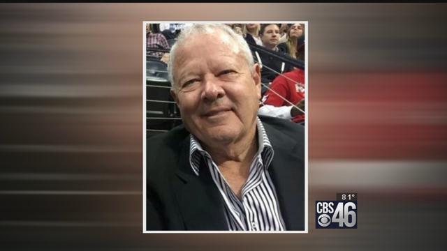 Buckhead businessman found murdered in Florida