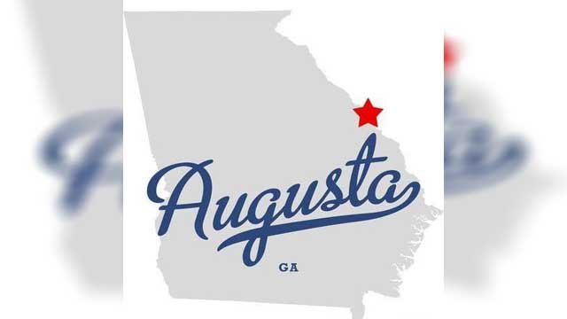 Augusta Municipal Golf Course   Source: Facebook