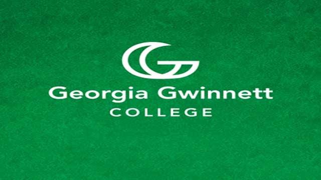 Source: Georgia Gwinnett College
