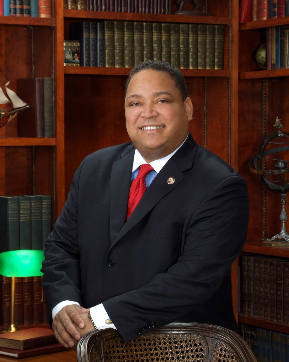 Atlanta City Council member Michael Bond is currently accepting applications to fill positions on 20 city boards, commissions and advisory groups.