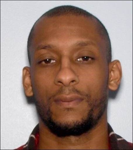 Jesse L. Bodie has been captured at the Kroger at 1227 Rockbridge Road in unincorporated Stone Mountain.