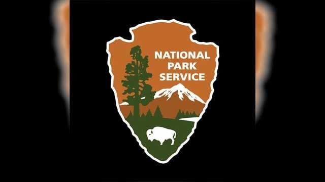 Source: National Park Service via Facebook
