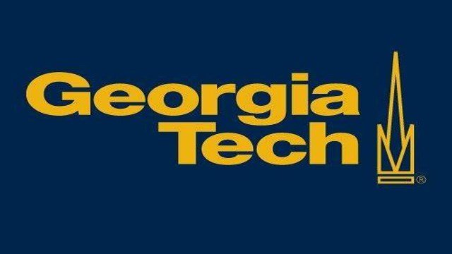 Source: Georgia Tech via Facebook