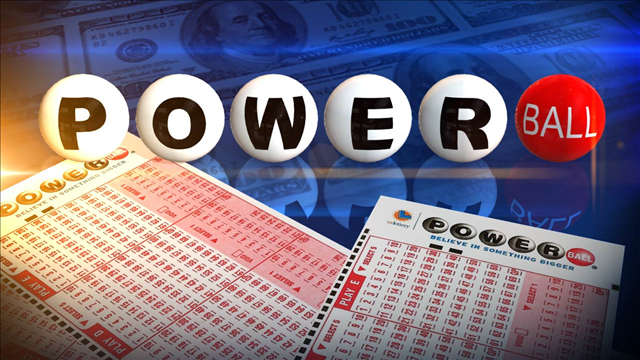$700 million Powerball drawing could set record