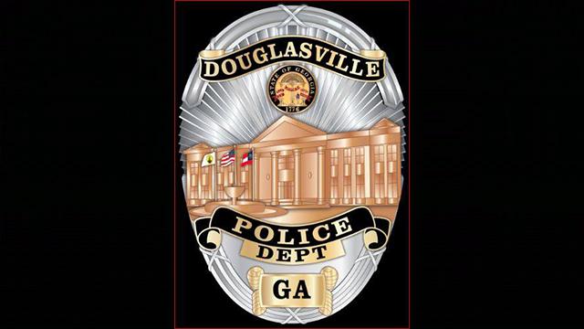 Source: Douglasville Police